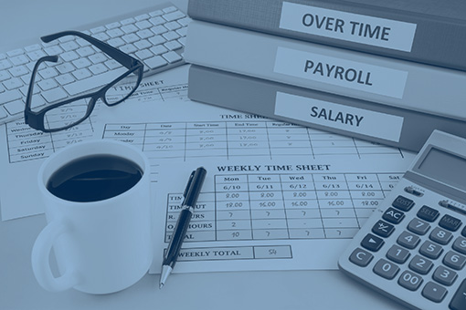 Payroll-Services-CPA-in-Canton-MI