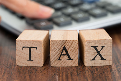affordable tax preparation services in canton