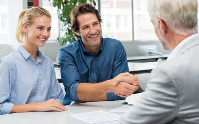 Benefits of Early Tax Filing   Tax Services Canton Michigan