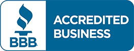 BBB Accredited Business in Canton MI
