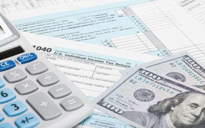 What Is a Tax Deduction and Its Benefits? | Canton MI