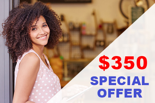 Special-Offer-New-Business-Startup-in-Canton-MI