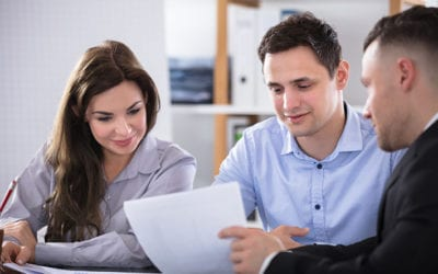 How Can a CPA Help You with a Budget and Forecast?   Canton MI