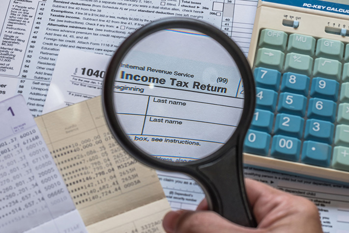 5-reasons-to-file-taxes-on-time-Canton-MI-CPA-and-tax-firm