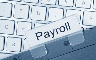 How Can a CPA Help with Payroll Services for My Business? – Canton MI