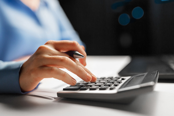 Best CPA Bookkeeping Recommendations | CPA Canton MI
