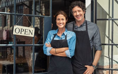 How Can a CPA Help Your Small Business?   Accountant in Canton MI