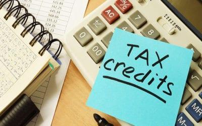 Common Income Tax Deductions and Tax Credits   Tax Accountant Canton MI