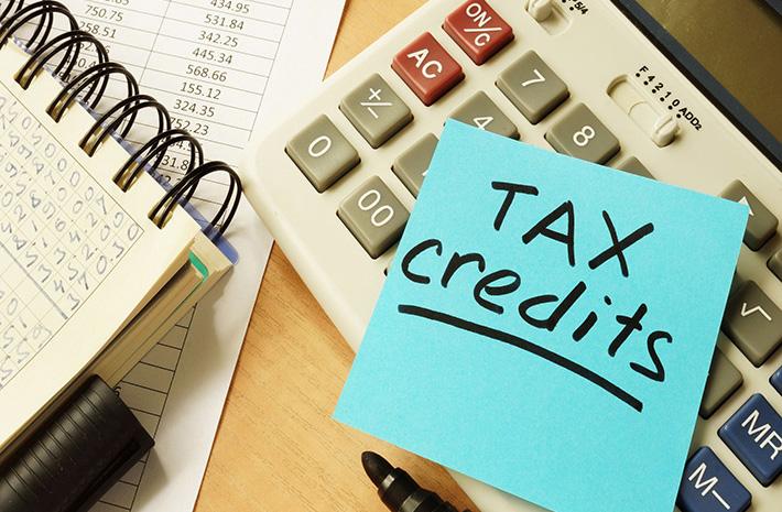 Common Income Tax Deductions and Tax Credits | Tax Accountant Canton MI