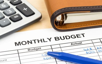 How to Manage Finances and Budget During a Crisis – Accountant in Canton MI