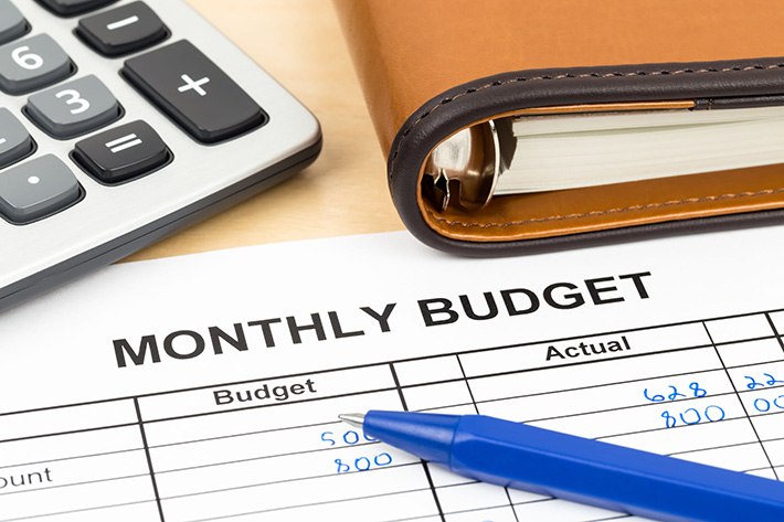 manage-finances-and-budget-Canton-MI-CPA-and-Tax-services