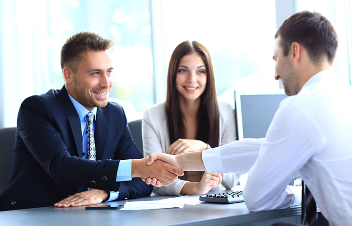 Is an Offer in Compromise for You? | Canton CPA