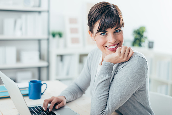 What Are the Benefits of Bookkeeping? | CPA in Canton MI