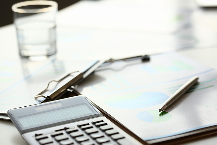 create-a-small-business-budget-Canton-MI-CPA-and-Accounting-Firm
