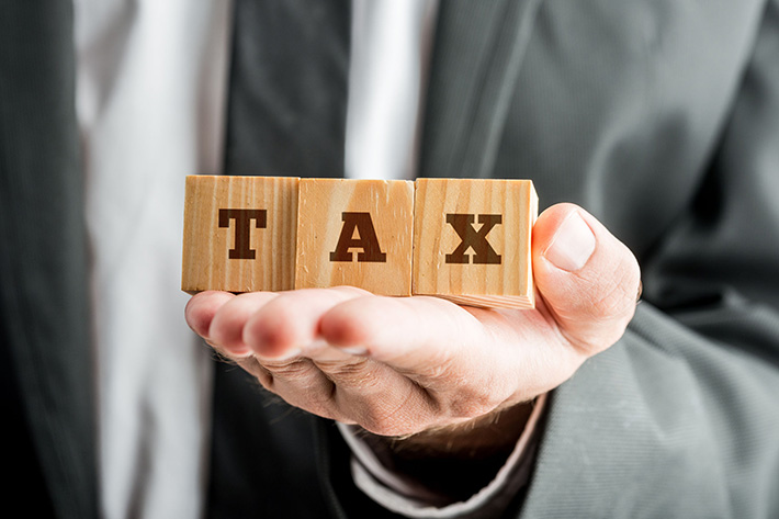 Back Taxes Have You Worried? Here's What to Do | Canton CPA