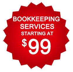 Bookkeepers-near-Canton