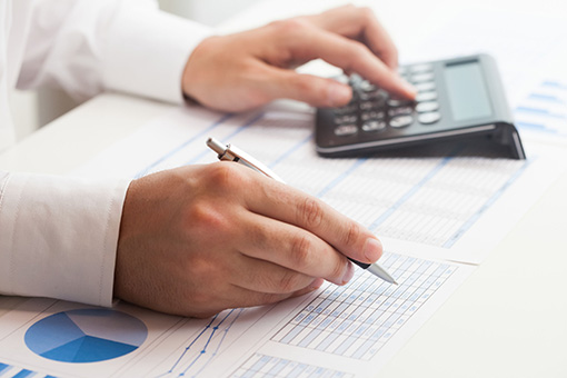 Bookkeeping-Services-in-Canton-Michigan
