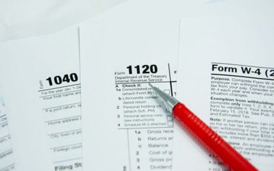 Prepare in Advance with a Tax Preparation Checklist | CPA Canton Michigan